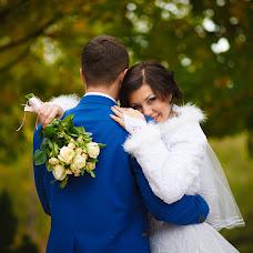 Wedding photographer Aleksandr Voytenko (Alex84). Photo of 28.10.2016