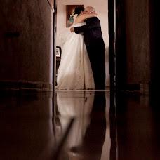 Wedding photographer David Saldaña (davidsaldana). Photo of 04.06.2015