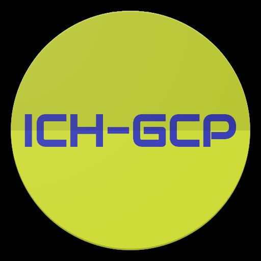 Pocket ICH-GCP
