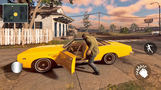 Cheats for Grand City Theft Autos 2020 1.1.1 screenshots 5