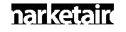 Marketaire.com Logo