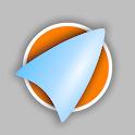 LD-Log FREE - GPS Logger & Travel Diary icon
