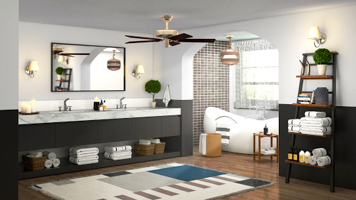 Home Design: Stay Here apkmr screenshots 4