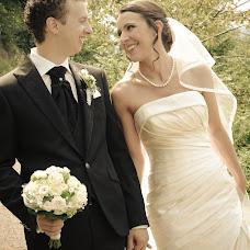Wedding photographer oliver ueberschar (oliverueberscha). Photo of 12.02.2016