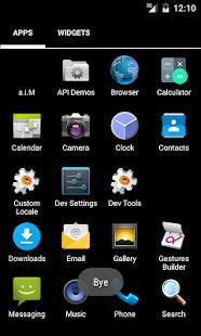 Chhotu- The Smallest APK screenshot