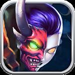 恶魔联盟(简体版) Icon