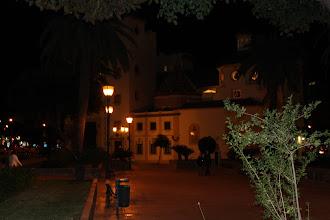 Photo: Edificio de la Cofradía Stmo. Cristo de la Expiración y María Stma de los Dolores
