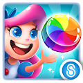 Candy Blast Mania download