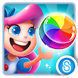 Candy Blast.. file APK for Gaming PC/PS3/PS4 Smart TV
