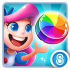 Candy Blast Mania: Jogos Doces icon