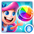 Candy Blast Mania file APK for Gaming PC/PS3/PS4 Smart TV