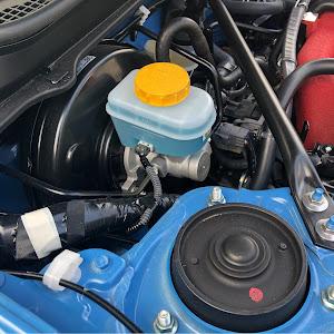86 ZN6 GT G型のカスタム事例画像 マサ☆BDF86🐬☆さんの2018年09月17日08:11の投稿