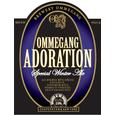 Logo of Ommegang Adoration