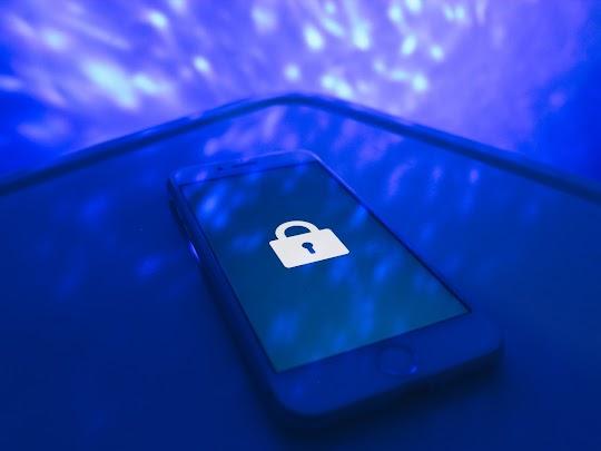 Nathan Trudeau Informatique Une firme de cybersécurité découvre que la majorité des applications antivirus Android sont des escroqueries