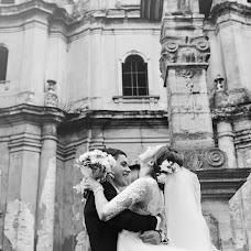 Wedding photographer Anton Sorochak (soranto). Photo of 07.07.2016