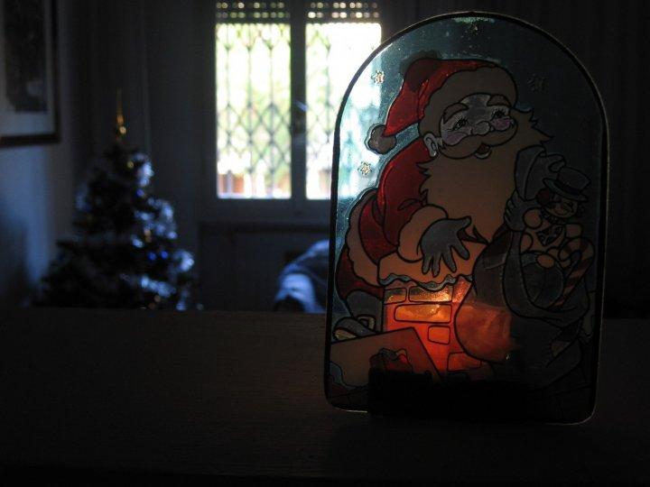 Natale di andrea007