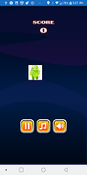 Floppy Spig APK screenshot thumbnail 3