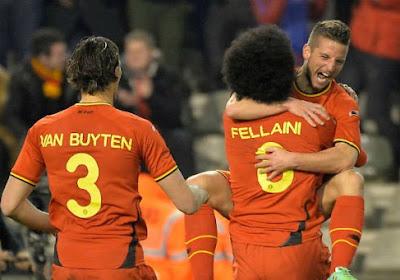 Concours Belgique - Luxembourg : les gagnants