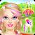 Magic Princess - Makeup & Dress Up file APK for Gaming PC/PS3/PS4 Smart TV