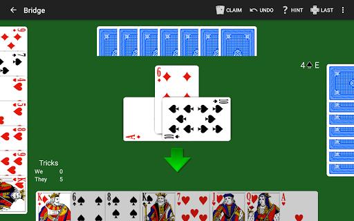 Bridge by NeuralPlay screenshots 24