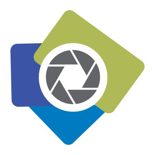 Beauty Plus Vip Unlocked Apk: Photo Editor Plus Mod Apk Unlimited Android