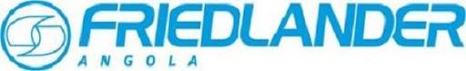 logo-friedlander-angola-reference-obary-angola