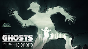 Ghosts in the Hood thumbnail