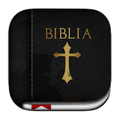 Swahili Bible ( Biblia )
