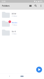 App MX Player APK for Windows Phone