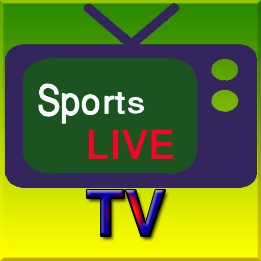 Sports Live - TV , News