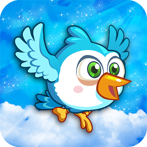 Sensory Baby: Games for Babies file APK Free for PC, smart TV Download