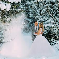 Свадебный фотограф Кристина Иваночко (mellon4u). Фотография от 20.01.2019
