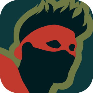 The Hero Unmasked! MOD APK 1.0.6 (All Chapters Unlocked)