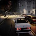Dogan-Sahin Simulation&Traffic