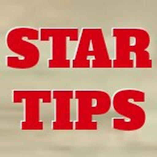 STAR TIPS