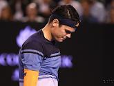 Raonic verliest van landgenoot Pospisil op European Open