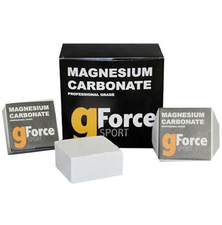 gForce Magnesium