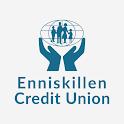 Enniskillen Credit Union icon