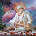 Sai Baba Bhajans Mantras icon