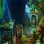 Eagle Forest Escape file APK Free for PC, smart TV Download