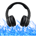 Music 2021 icon