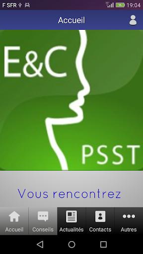 ENGIE BE EC
