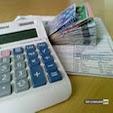 MY Transaction Cost Calculator