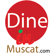 Dine in Muscat