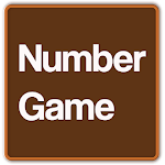 Number Game - Math-3 Game icon