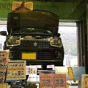アルトワークス HA36S H27年式 4WDのカスタム事例画像 TAKAHIRO @Zeyoo'sさんの2019年03月04日06:45の投稿