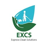 Express Clean Solutions