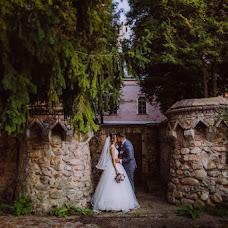 Fotograful de nuntă Mona Varga (monavarga). Fotografia din 22.02.2019