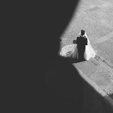 Wedding photographer Daniele Fiorotto (fiorotto). Photo of 02.05.2017