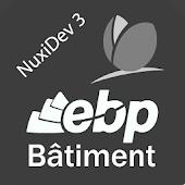 EBP Bâtiment NuxiDev 3